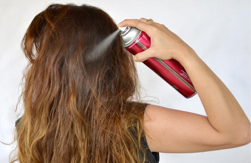 traitement anti chute cheveux femme produits de beauté qui nuisent aux cheveux