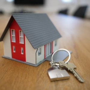 Acheter une maison de vacances - ce qu'il faut savoir