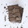 chocolat périmé consommer sans danger idée aliments manger après péremption