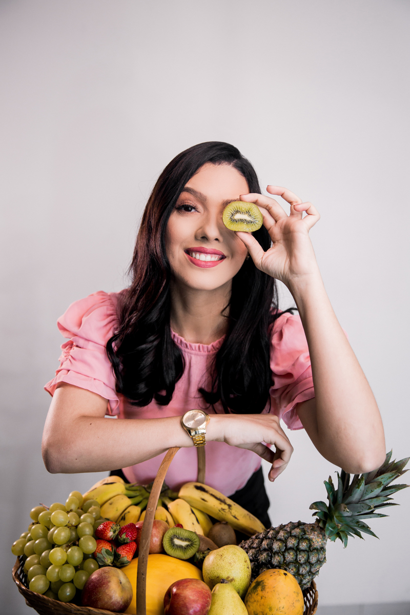 comment éliminer la cellulite manger des fruits et des légumes