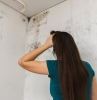 comment enlever l humidité dans une maison avec des produits naturels et pas toxiques