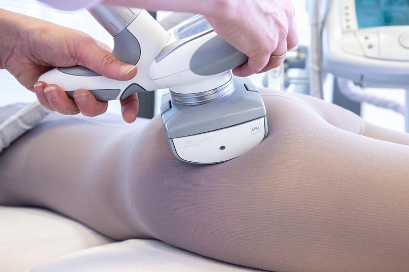 comment faire partir la cellulite lipomassage anti cellulite