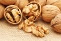 La saison des noix – quand et comment les ramasser et conserver