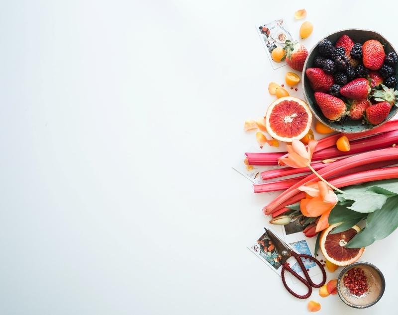 conseils comment perdre du ventre naturellement sans sport