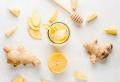 Profitez des nombreux bienfaits du gingembre sur la santé !