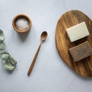Les meilleures recettes de lessive maison au savon de Marseille à tester illico !