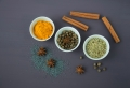 Liste des herbes aromatiques à avoir dans la cuisine ! Le secret des plats savoureux !