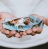 mettre de côté pourcentage de ses revenus investissement