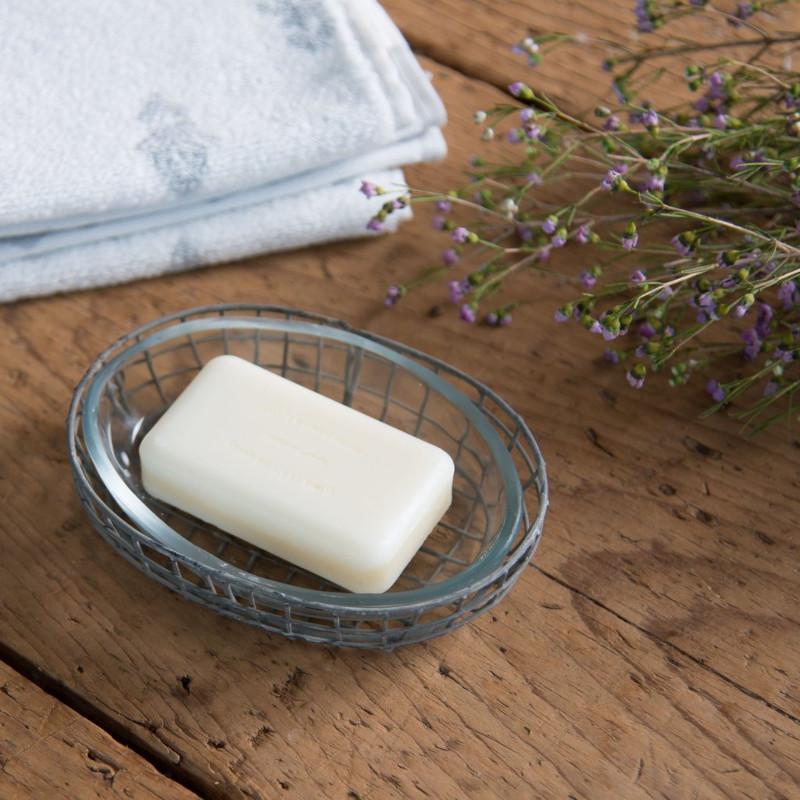 recette lessive maison faire sa propre lessive sans additifs colorants parfums
