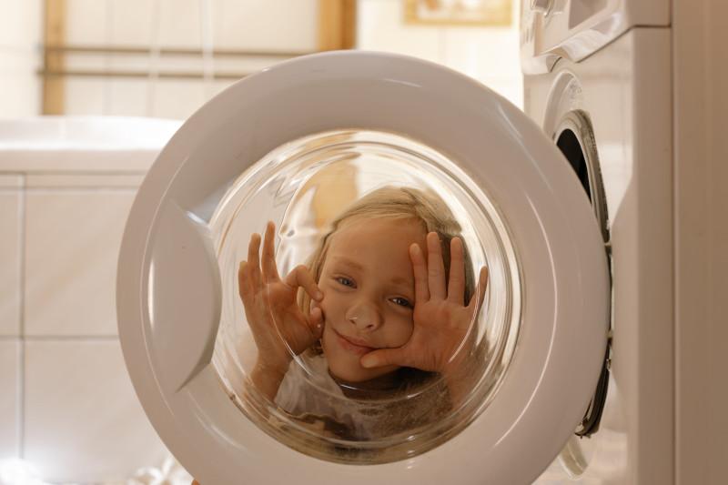 recette lessive maison pour protéger toute sa famille lessive eco friendly et sans additifs
