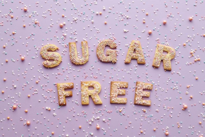 sos ventre parfait éviter le sucre simple avoir ventre plat sans manger sucre