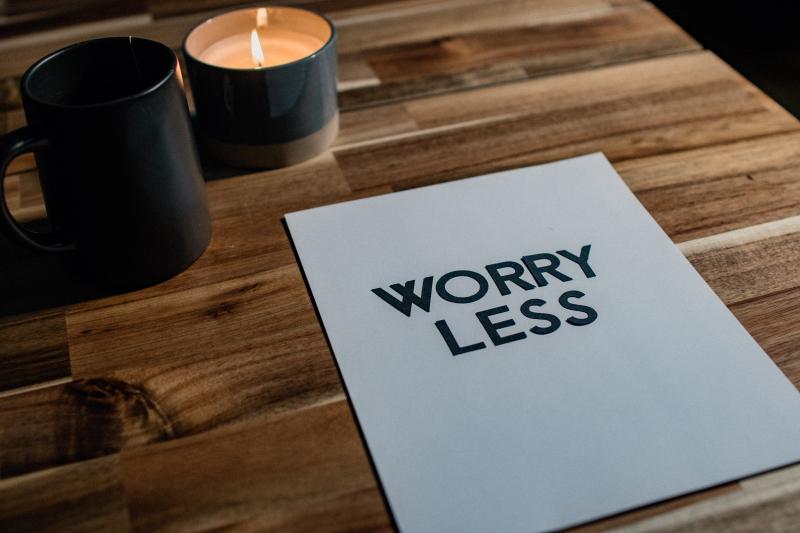stress effets santé comment perdre la graisse du ventre naturellement