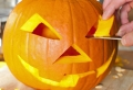 Comment creuser une citrouille d'Halloween comme un pro – les meilleurs conseils !