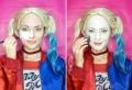 Maquillage halloween pour femme : 8 idées tendance à tester d'urgence