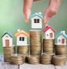visuel capitalisation immobiliere estimation
